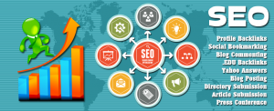 SEO services in hyderaba width=
